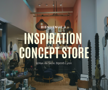 Transaction+INSPIRATION+CONCEPT+STORE
